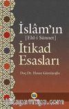 İslamın (Ehl-i Sünnet) İtikad Esasları
