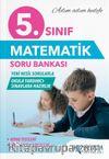 2021 5. Sınıf Matematik Soru Bankası