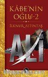 Kabenin Oğlu Ali 2