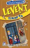 Levent Sinop'ta / Türkiyeyi Geziyorum 6