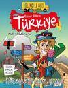 Güzel Ülkem Türkiye 4