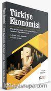EST Türkiye Ekonomisi - KPSS Kaymakamlık Tüm Kurum Sınavları Fakültelere Yardımcı Kaynak