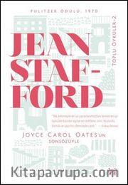 Jean Stafford / Toplu Öyküler-2