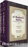 El Budurus Safire (2 Cilt Takım) & Ahvali Ahirete Işık Tutan Kandiller