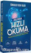 Tüm Sınavlar İçin Anlayarak Hızlı Okuma Kitabı