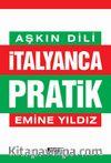Aşkın Dili İtalyanca Pratik