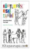 Kürtlerin Eski Tarihi