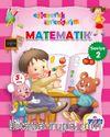 Matematik 2 (Eğlenerek Öğreniyorum)
