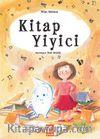 Kitap Yiyici