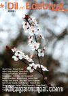Dil ve Edebiyat Aylık Dil ve Edebiyat Kültür Dergisi Sayı:148 Nisan 2021