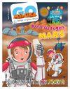 minikaGO Aylık Çocuk Dergisi Sayı: 52 Nisan 2021