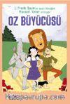 Oz Büyücüsü (Sen de Oku Klasikler)
