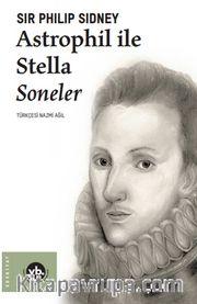 Astrophil ile Stella (Soneler)