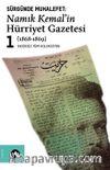 Sürgünde Muhalefet Namık Kemal'in Hürriyet Gazetesi 1 (1868-1869)