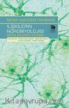 İlişkilerin Nörobiyolojisi & Beyni Bilerek Sevmek
