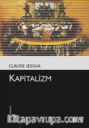 Kapitalizm (Kültür Kitaplığı 24)