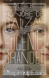 Eugenie Grandet (Klasik Kadınlar)