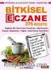 Bitkisel Eczane & 375 Reçete