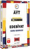 AYT Hocaların Gözünden Edebiyat Soru Bankası