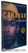 Canavar / Harmon