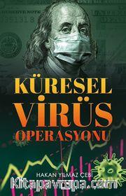 Küresel Virüs Operasyonu
