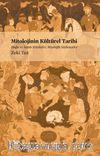 Mitolojinin Kültürel Tarihi & Doğu ve İslam Mitolojisi Mitolojik Söylenceler