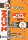Zoom Serisi - 6. Sınıf Türkçe Soru Bankası