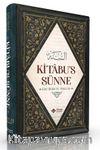 Kitabu's Sünne (Hallal)