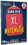 8. Sınıf XL Matematik