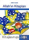 (Kuşe) Çocuk Kalbi Dizisi 2 (6 Kitap) / Çocuklar İçin İman Esasları