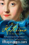 Büyük Katerina ve Potemkin