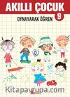 Akıllı Çocuk 9 / Oynayarak öğren