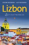 Lizbon Seyahatnamesi