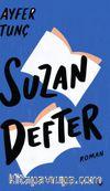 Suzan Defter (Ciltli Baskı)