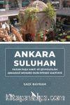 Ankara Suluhan & Hasan Paşa Vakfı ve Şeyhülislam Ankaravî Mehmed