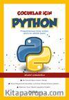 Çocuklar için Python