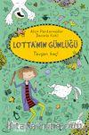 Lotta'nın Günlüğü -4: Tavşan Kaç! (Ciltli)