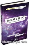 Memento (Ciltli) & Bir Illuminae Dosyaları Öyküsü