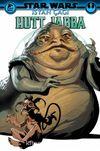 Star Wars: İsyan Çağı - Hutt Jabba