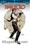 Star Wars: İsyan Çağı Han Solo