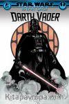Star Wars: İsyan Çağı Darth Vader