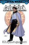 Star Wars: İsyan Çağı Lando Calrissian