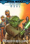 Star Wars: İsyan Çağı Özel