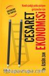 Cesaret Ekonomisi