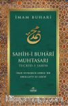 Sahih-i Buhari Muhtasarı Tecrid-i Sarih