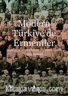 Modern Türkiye'de Ermeniler & Soykırımsonrası Toplum, Siyaset ve Tarih