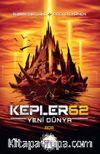 Kepler62: Yeni Dünya / Ada