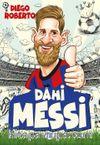 Dahi Messi