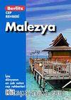 Malezya Cep Rehberi