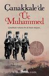 Çanakkale'de Üç Muhammed